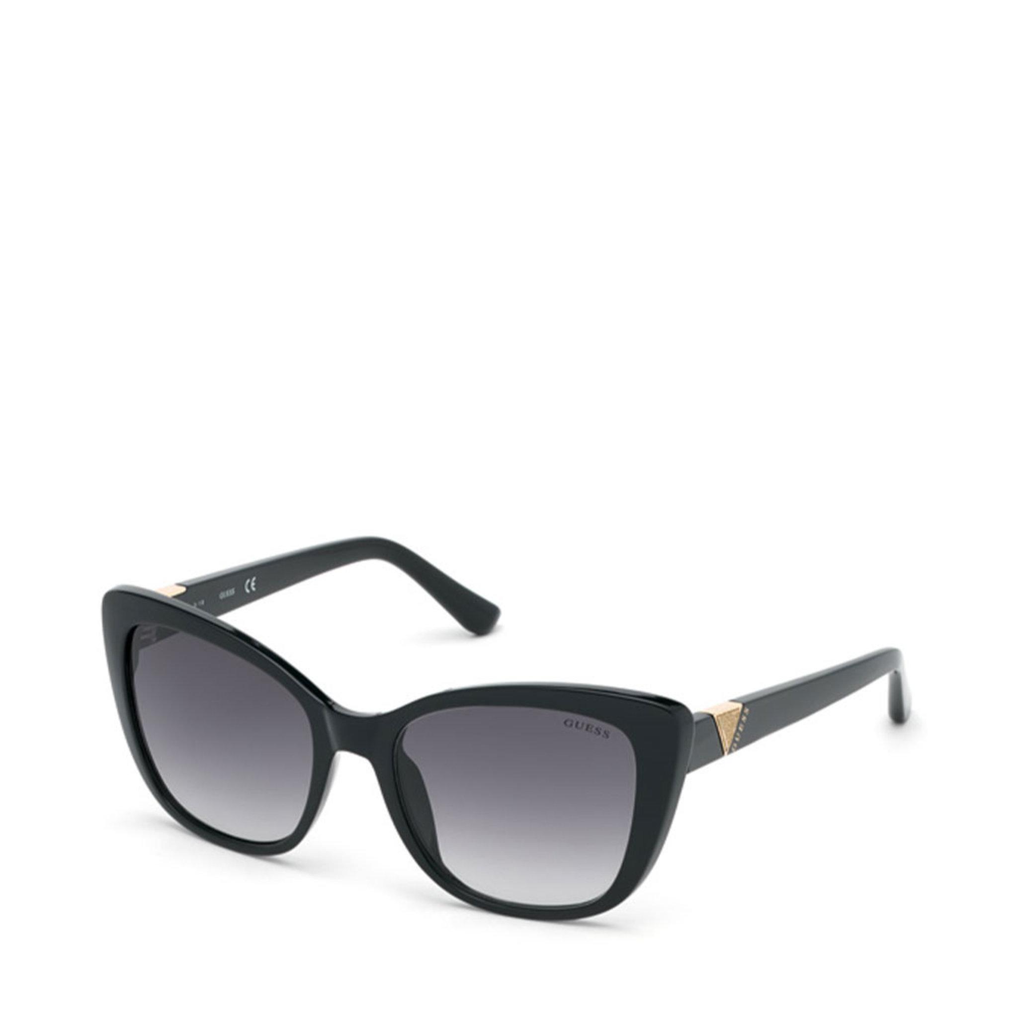 Sunglasses GU7600
