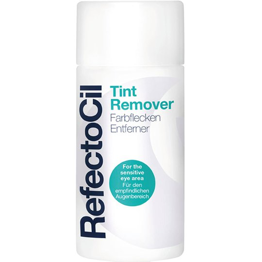 RefectoCil Tint Remover, 100 ml RefectoCil Kulmävärit & trimmerit