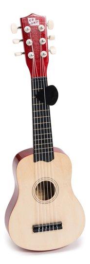 Woodlii Gitar 21 Tommer