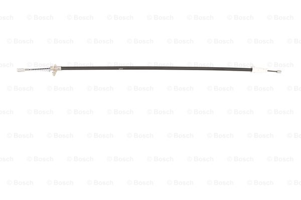Cable, parking brake BOSCH 1 987 482 723