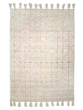 Teppe Akita - 170x230 cm