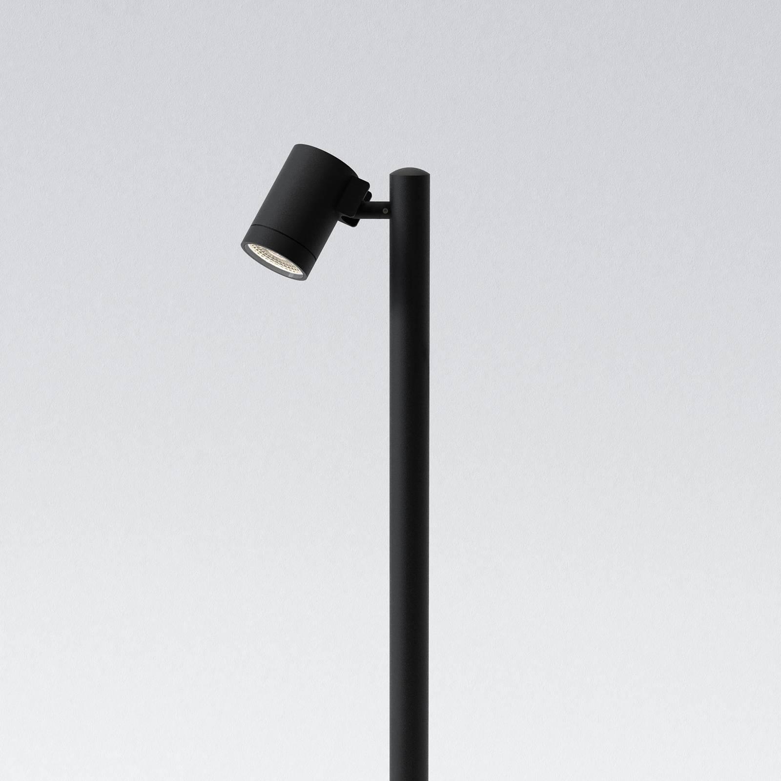 Astro Bayville Spike Spot 900 -LED-ulkokohdevalo