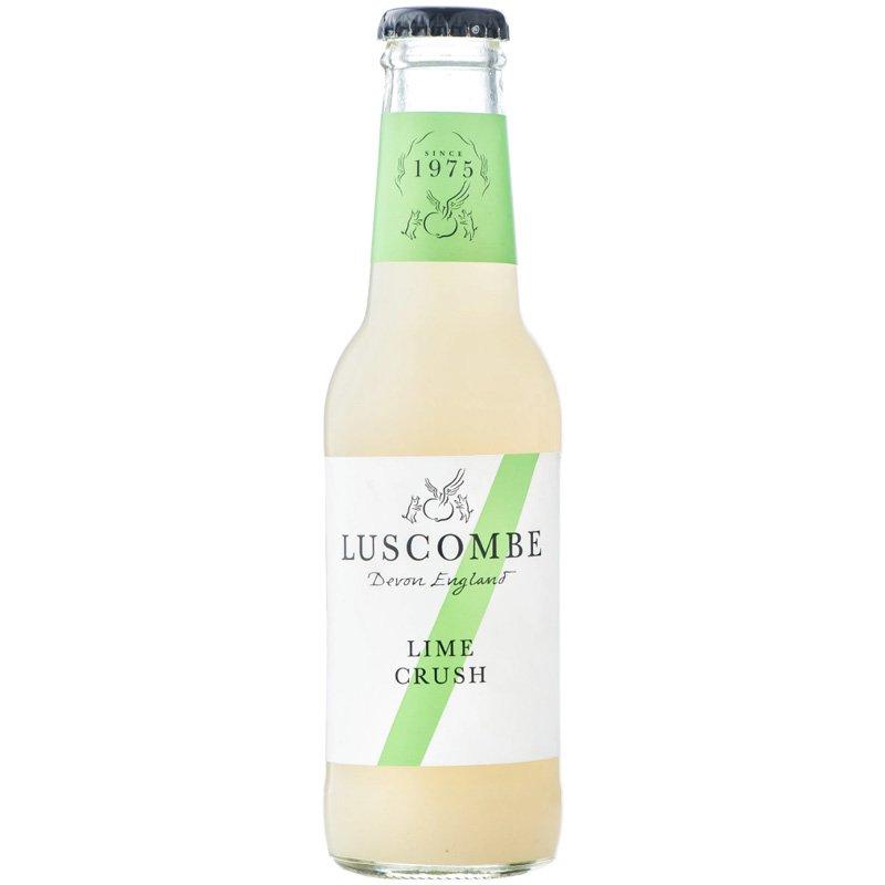 Lemonad Lime - 52% rabatt