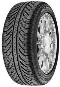 Michelin Pilot Sport A/S Plus ( 285/40 R19 103V N0 )