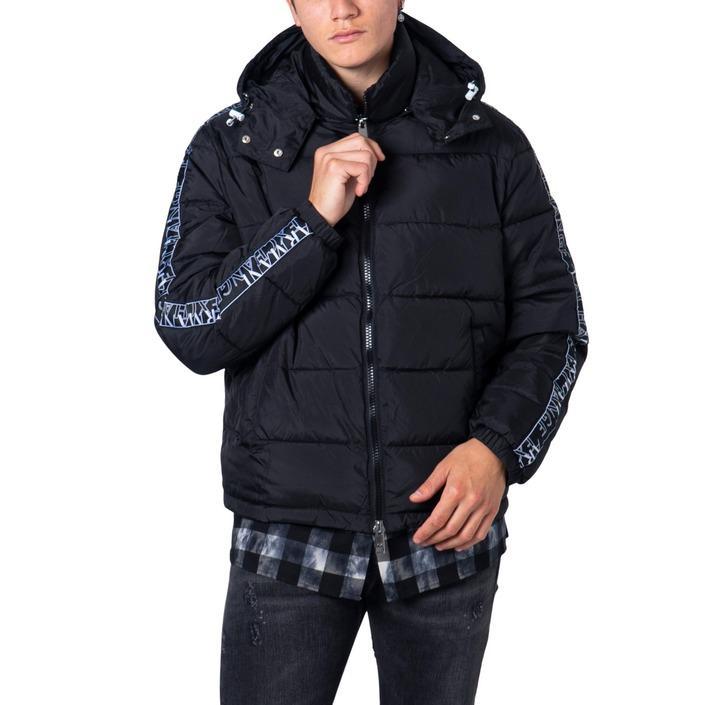 Armani Exchange Men's Jacket Various Colours 183107 - black XS