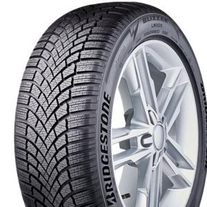 Bridgestone Blizzak Lm005 Driveguard 205/55VR16 94V XL,RFT