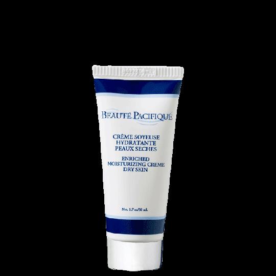 Moisturizing Cream Dry Skin, 50 ml