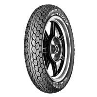 Dunlop K 127 (110/90 R16 59S)