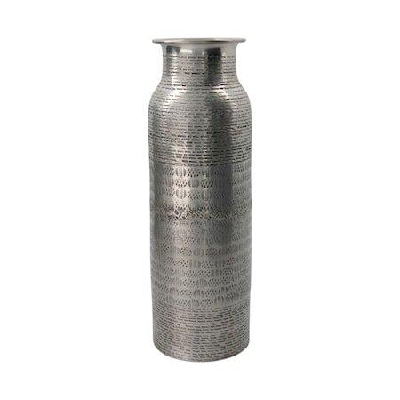 Vase Fenja 11 x 34 cm