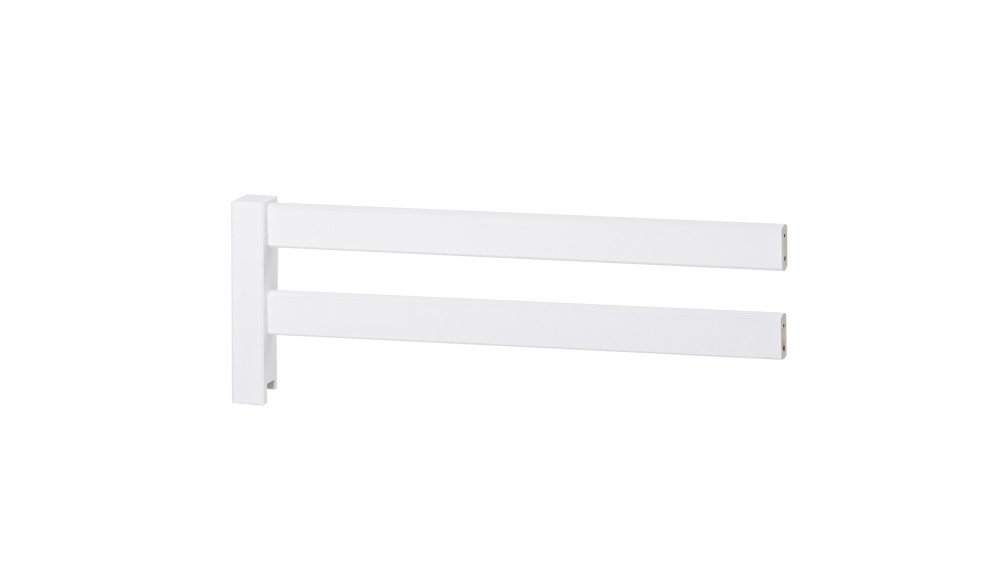 Hoppekids - BASIC Bed Safety Board To Slide (36-1046-32-00M)