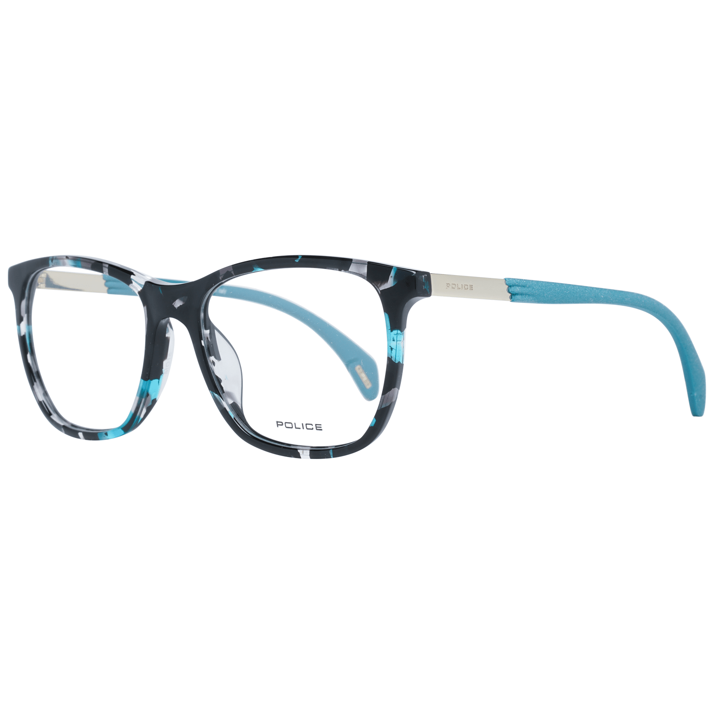 Police Women's Optical Frames Eyewear Multicolor PL630 510AE8
