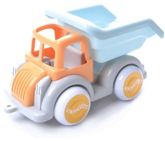 Viking Toys Tippbil Jumbo Ecoline
