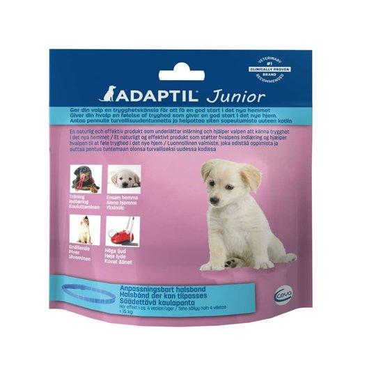 Adaptil Junior Halsband