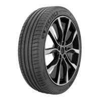 Michelin Pilot Sport 4 SUV ZP (235/55 R19 101V)