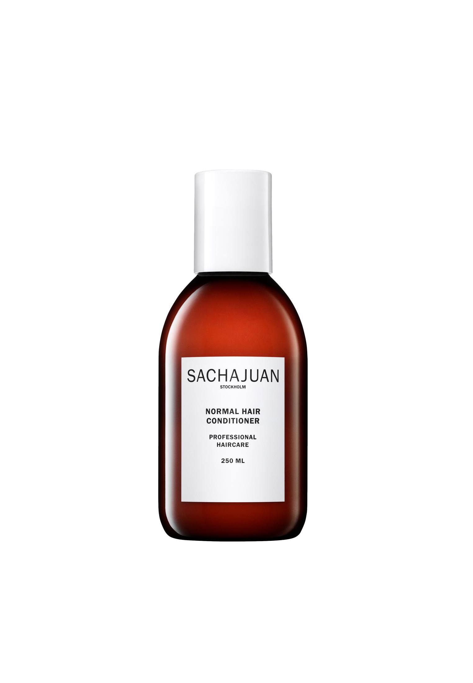 SACHAJUAN - Normal Hair Conditioner - 250 ml