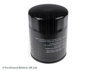 Öljynsuodatin, KIA BONGO Flak/chassi, BONGO Skåp, K2700, PREGIO Skåp, 0K410-23-802, 0K410-23-802A, oK410-23-802, oK410-23-802A