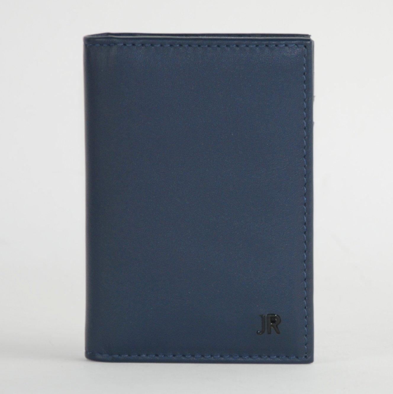 John Richmond Men's Wallet JO1432718
