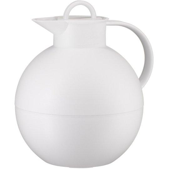 Alfi Termoskanna Frostvit 0,94 liter