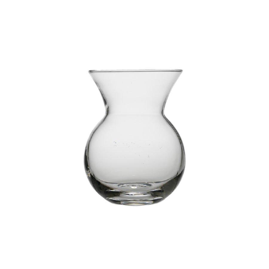 Hadeland Glassverk Sans Vase 135Mm