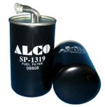 Polttoainesuodatin ALCO FILTER SP-1319