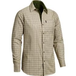 Chevalier Cumbria Shirt LS