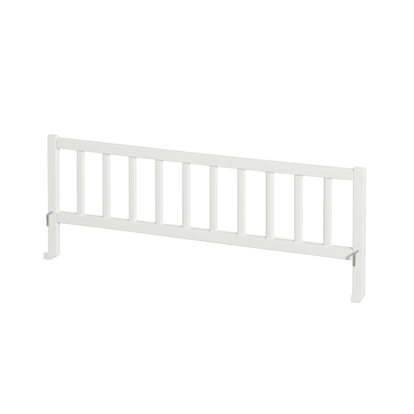 Sänghäst / Skyddsbräda Seaside Oliver Furniture