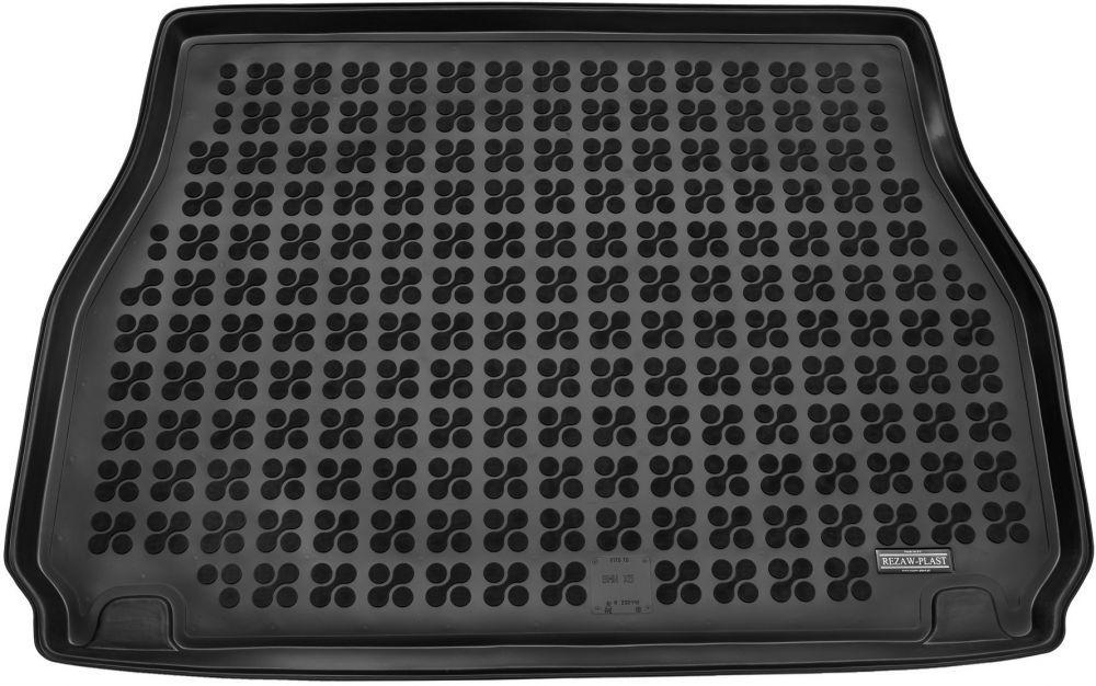 Tavaratilan matto REZAW PLAST 232110 BMW X5 (E53)