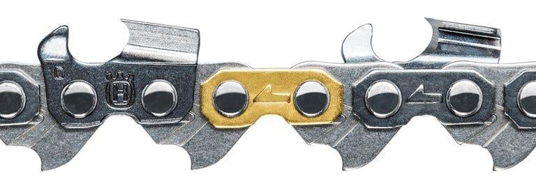 Husqvarna Sagkjede 18'' 3/8'' 1,5 mm 68 dl X-Cut C85