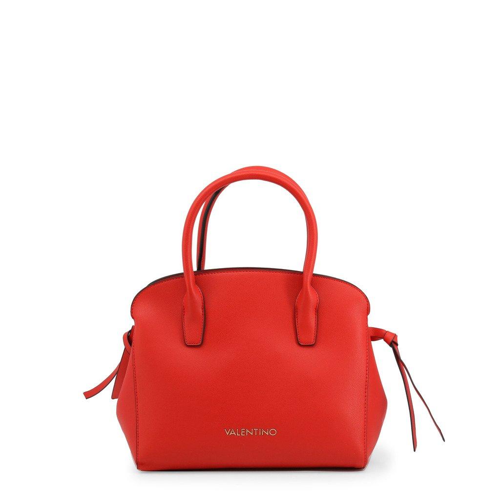 Valentino by Mario Valentino Women's Handbag Various Colours BURU-VBS3UO02 - red NOSIZE