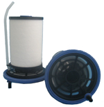 Polttoainesuodatin ALCO FILTER MD-759
