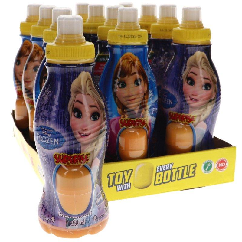 Fruktdryck Frozen 12-pack - 25% rabatt