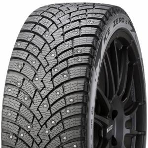 Pirelli Winter Ice Zero 2 235/50HR18 101H XL