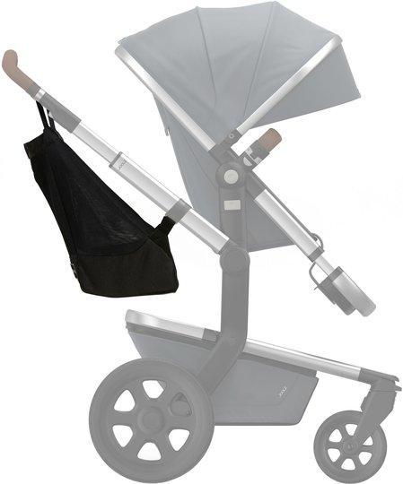 Joolz Uni 2 XL Shopping Bag
