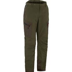 Swedteam Ultra Pro M Trouser