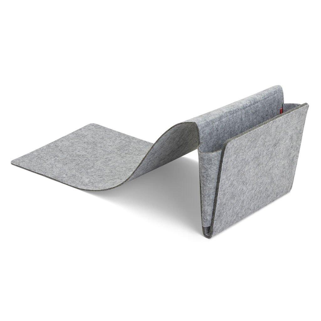 Sofa Pocket (OR113)