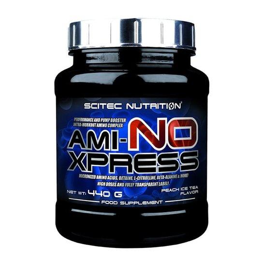 Ami-NO Xpress, 440 g