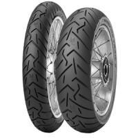 Pirelli Scorpion Trail II (170/60 R17 72V)