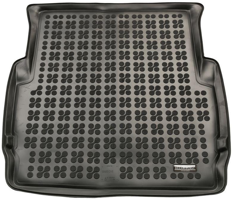 Tavaratilan matto REZAW PLAST 232101 BMW 3 (E46)