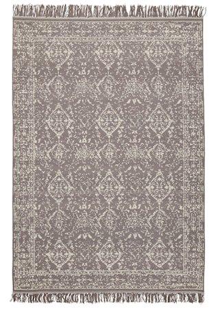 Dolzago Teppe Stone 250x350 cm