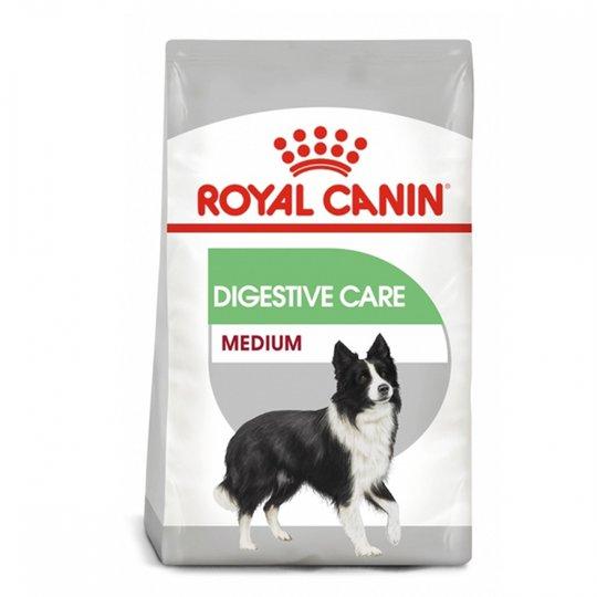 Royal Canin Medium Digestive Care (3 kg)