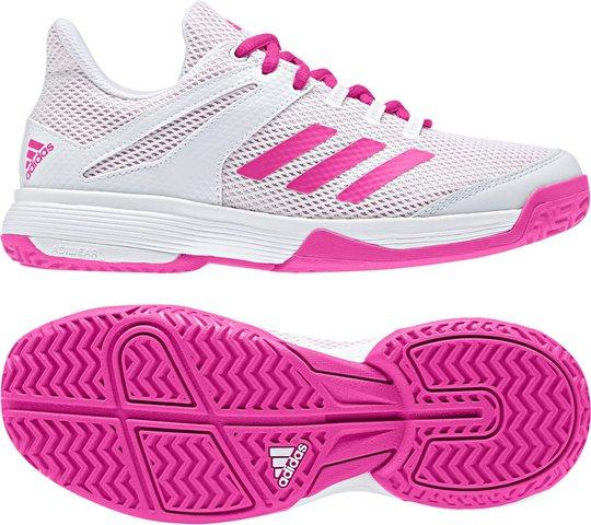 Adidas Adizero Club JR Tennissko 36 2/3