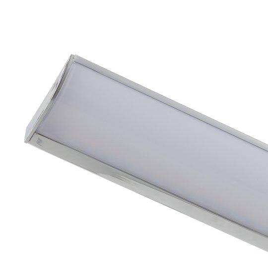 EGLO connect Tabiano-C -LED-peililamppu 60,5 cm