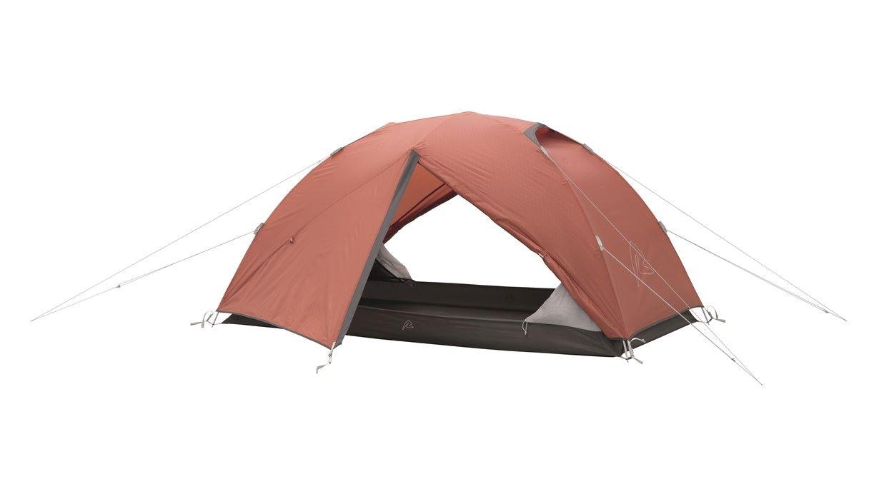 Robens - Boulder 2 Tent - 2 Persons (130273)