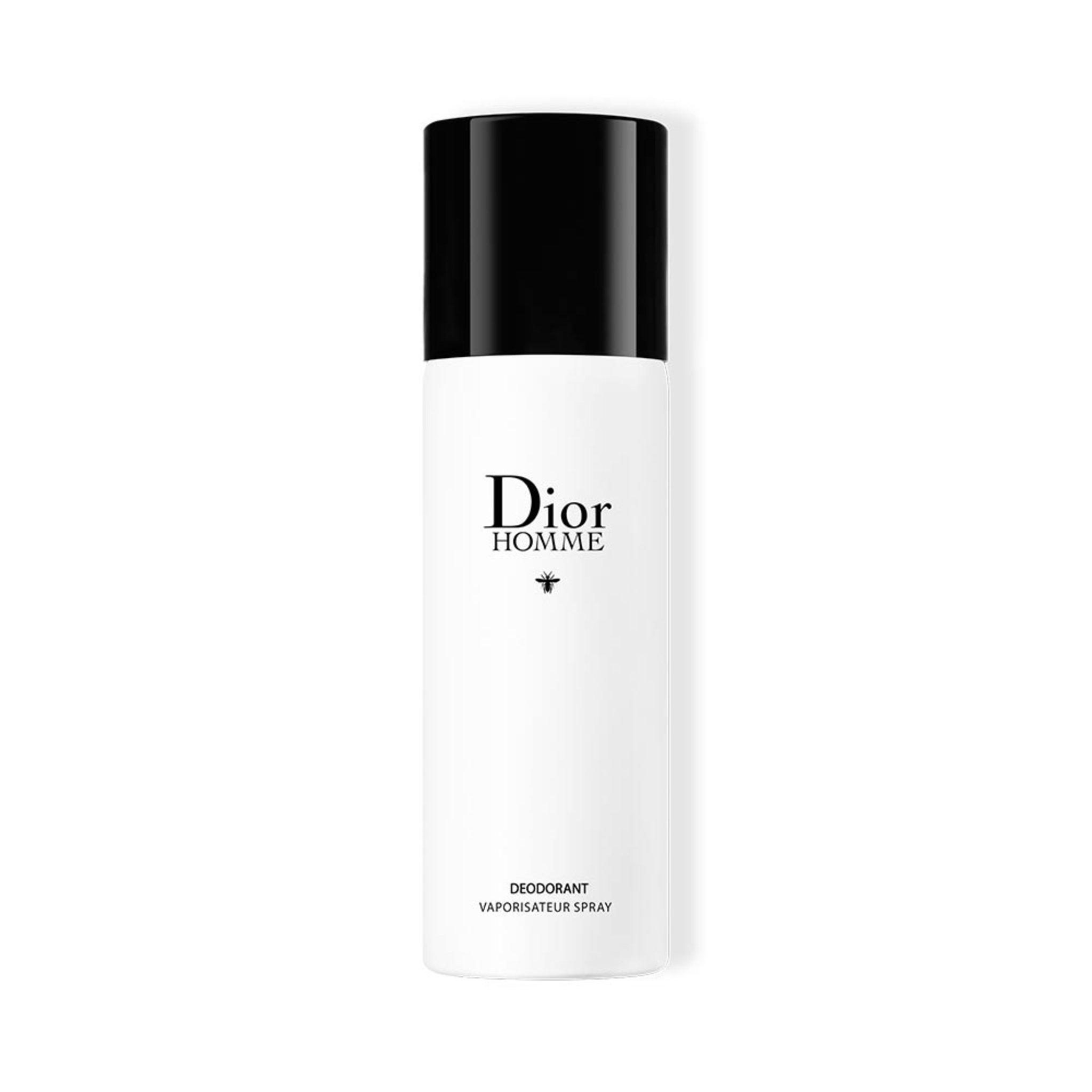 Spray Deodorant, 150 ML