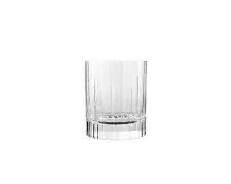 Bach Vann-/Whiskeyglass 25,5cl