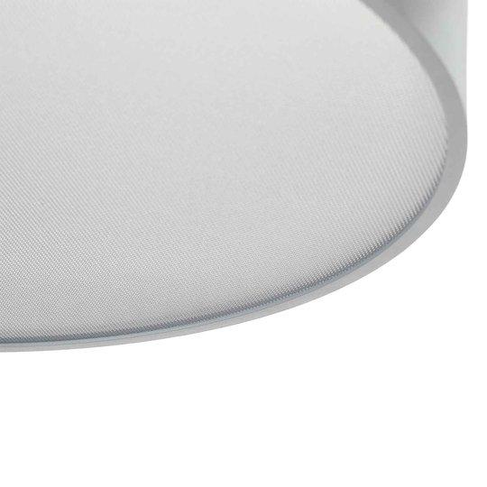 Arcchio Vikato -LED-kattovalaisin 4 000 K 40 cm