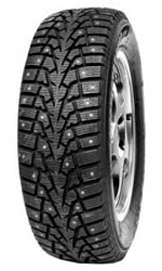 Maxxis Premitra Ice Nord NS5 ( 225/65 R17 102T, nastarengas )