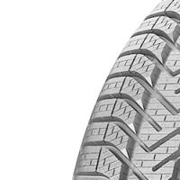Pirelli W 210 Snowcontrol S3 runflat (195/55 R16 87H)