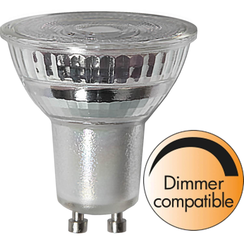Star Trading LED-lampa MR16 Spotlight