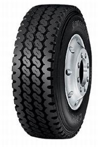 Bridgestone M 840 ( 315/80 R22.5 156/150K kaksoistunnus 154/150M )